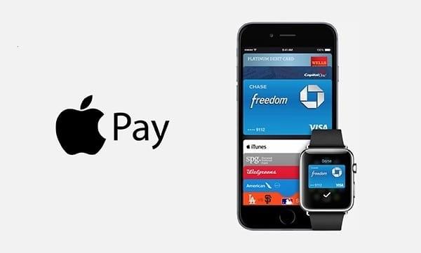 iOS 11.3正式版发布:升级后<a href=/mobile/iphone/ target=_blank class=infotextkey>iPhone</a>可当公交卡使用