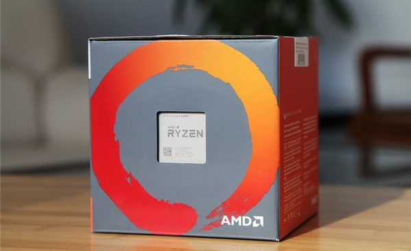AMD锐龙5 2400G超频测试:性价比碾压i5-8400