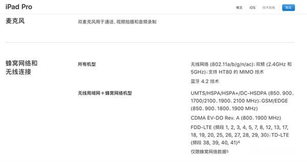 iPhone如何开通公交卡 Apple Pay交通卡常见问题汇总解答