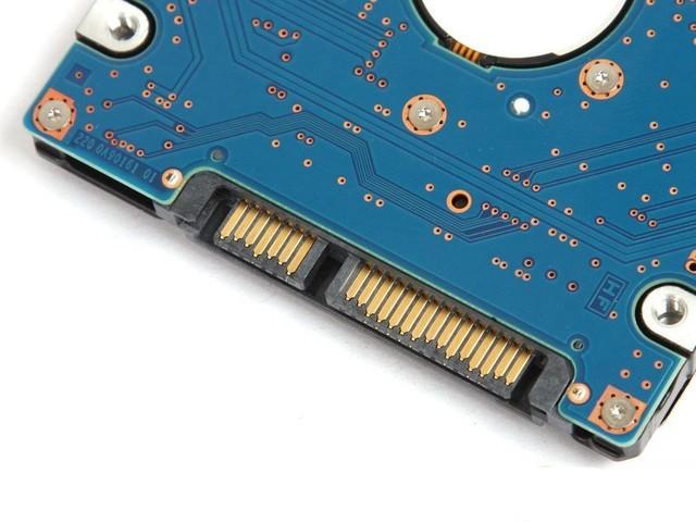 笔记本内存和硬盘选购攻略 笔记本如何选择内存和硬盘?