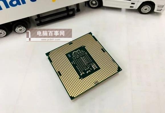 奔腾G5500配什么主板 奔腾G5500主板搭配与参数详解