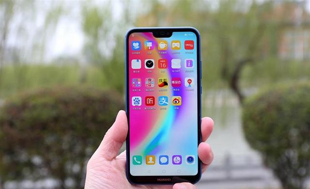 八款值得买的2000左右的手机推荐 2000元左右的手机哪个好?