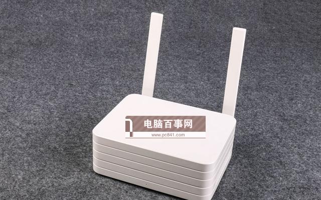 小米路由器Wi-Fi信道设置方法 小米路由器怎么修改Wi-Fi信道?