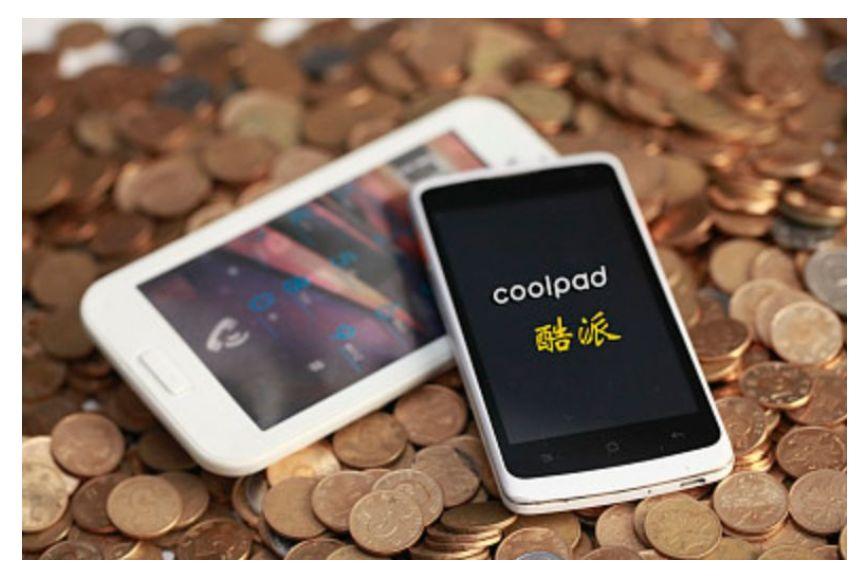 中国手机销量下滑28% 乐视酷派已消失 下一个会是谁?