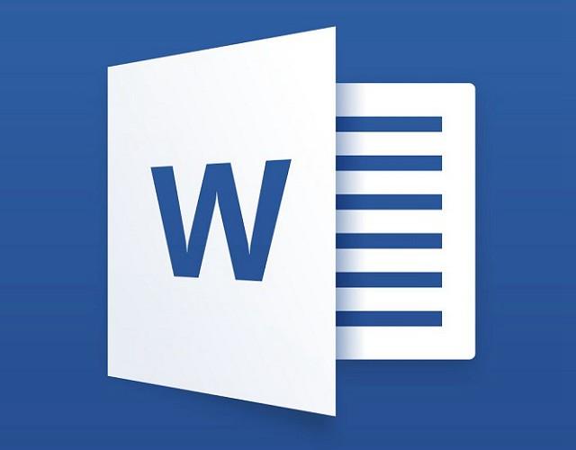 7个超实用Word小技巧:Word怎么将文本转表格?