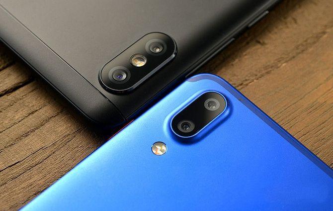 魅蓝E3对比红米Note5 千元旗舰哪款更值得入手?