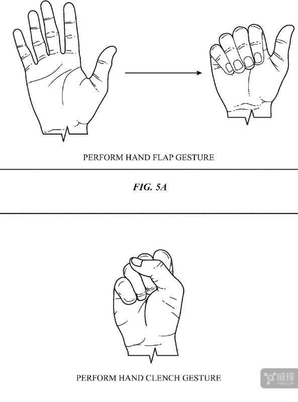 专利显示Apple Watch研发圆形全面屏表盘:可手势操控