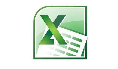 Excel表格打不开的解决方法 电子表格打不开怎么办?
