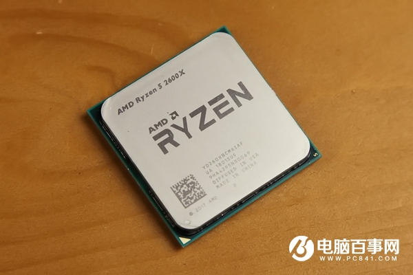 AMD锐龙5 2600X主板推荐 R5-2600X配什么主板?