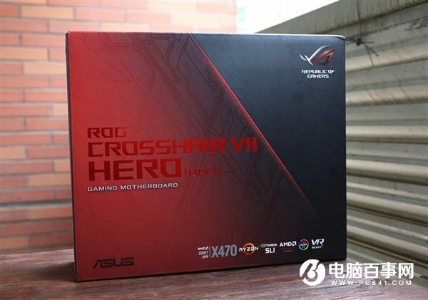 R5-2600X配什么主板?AMD锐龙5 2600X主板推荐