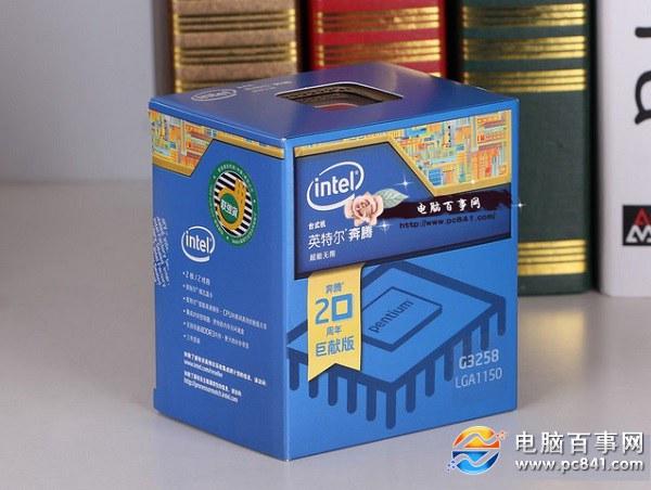 i7-8086K是什么 Intel酷睿i7-8086K什么时候上市?
