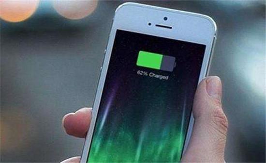 教你14个iPhone省电技巧,最多可节省20%!