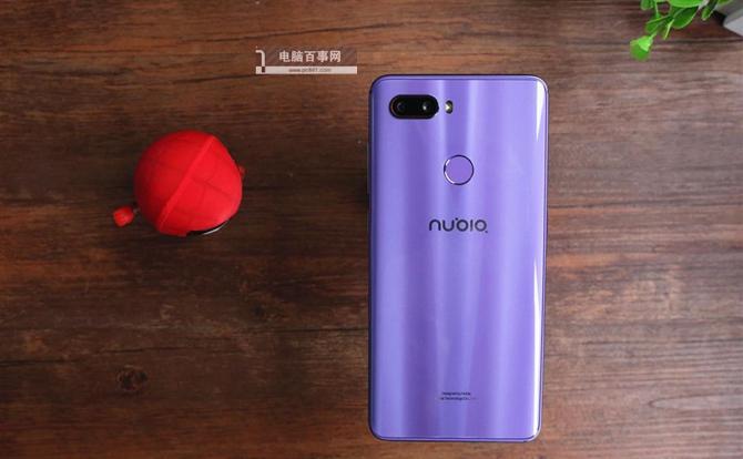 努比亚Z18mini详细评测 努比亚Z18mini值不值得买?
