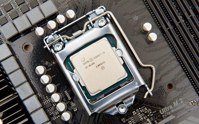 散片CPU为什么比盒装CPU便宜很多?CPU散片靠谱吗?