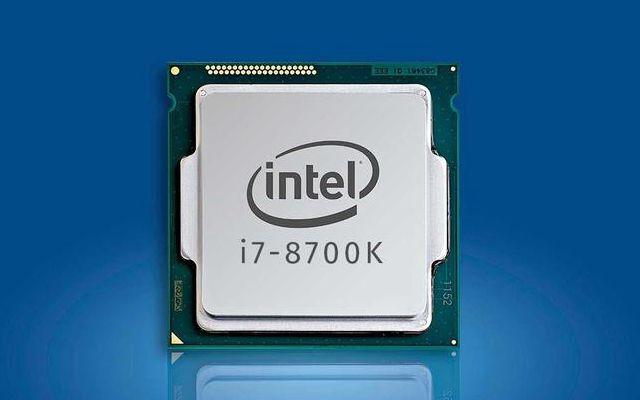 CPU散片靠谱吗 为什么散片CPU比盒装便宜很多?