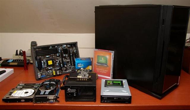 AMD锐龙7 2700X/5 2600X评测 锐龙二代性能怎么样?
