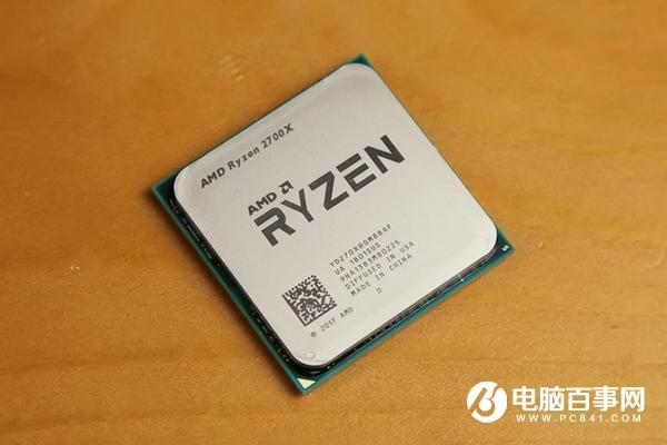 AMD锐龙7 2700X主板推荐 R7-2700X配什么主板比较好?