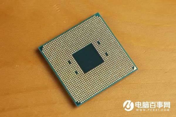 R7-2700X配什么主板?AMD锐龙7 2700X主板推荐