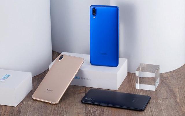 6款1500左右性价比高的手机推荐