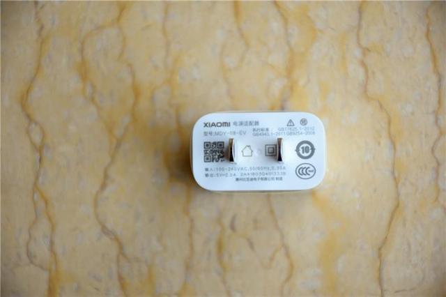 小米6X评测:价格厚道/配置无短板