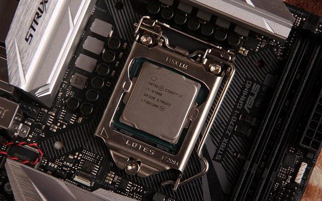 CPU缓存是什么?一二三级缓存哪个对CPU最重要?
