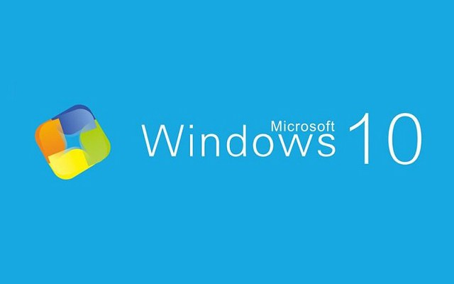 Win10自带工具安全清理C盘教程 C盘快满了怎么清理?