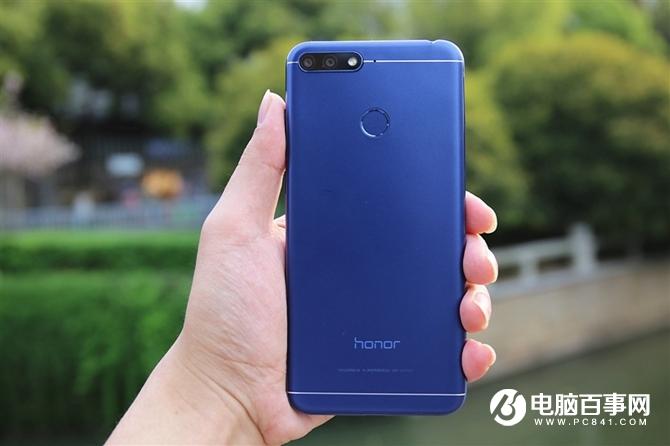 四月发布的手机有哪些 2018年4月发布的手机推荐大全
