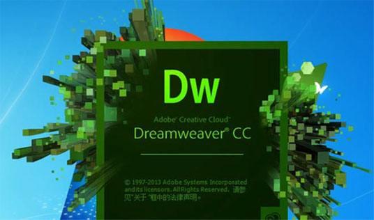 Dreamweaver制作网页经典问题大整理