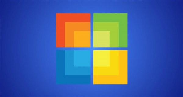 <a href=/tags/26-0.html target=_blank class=infotextkey>win10</a> RS5新版Build17661发布 新特性汇总