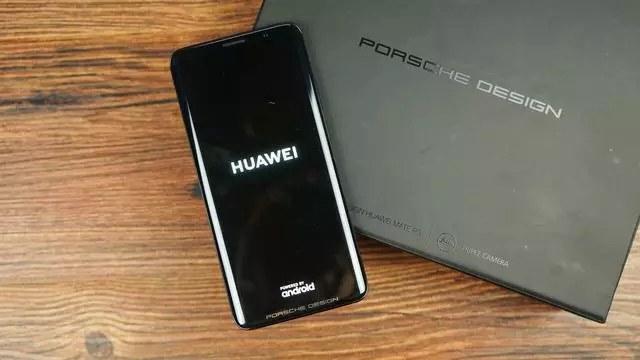 8款被网友吐槽最多的手机盘点 你正准备买哪款?