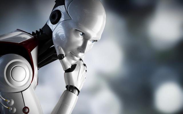 人工智能主播现身日本 人类离失业又近一步?