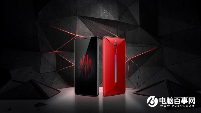 红魔游戏手机值得买吗 努比亚红魔游戏手机评测