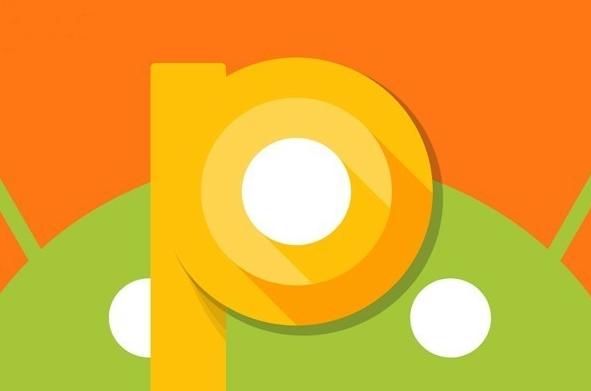 整合人工智能技术!谷歌Android P发布:十年最大革新