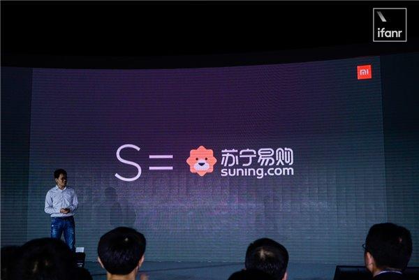 红米S2上手:继承6X特质,有望成为千元内最好的自拍手机