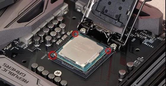 电脑参数怎么看 小白必看的电脑硬件知识科普