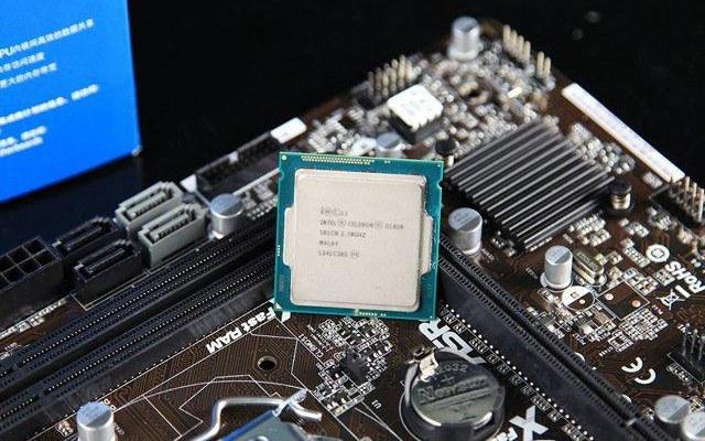 Intel奔腾G5400搭配GTX1060能发挥出显卡的全部性能吗?