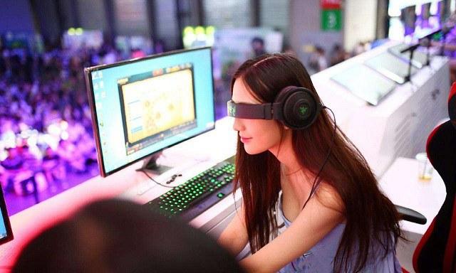 3000元奔腾G5400配GTX1050Ti电脑主机配置推荐