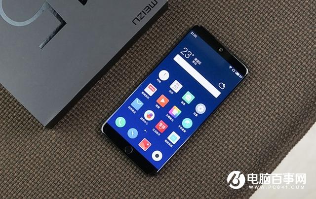 3000元买什么手机好 2018值得买的3000左右的手机推荐