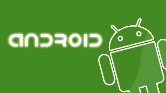 谷歌:<a href=/mobile/ target=_blank class=infotextkey>手机</a>厂商若不更新安卓系统 将面临巨额罚款