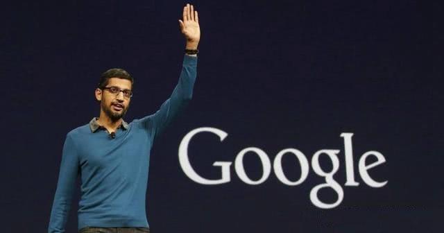谷歌:手机厂商若不更新安卓系统 将面临巨额罚款
