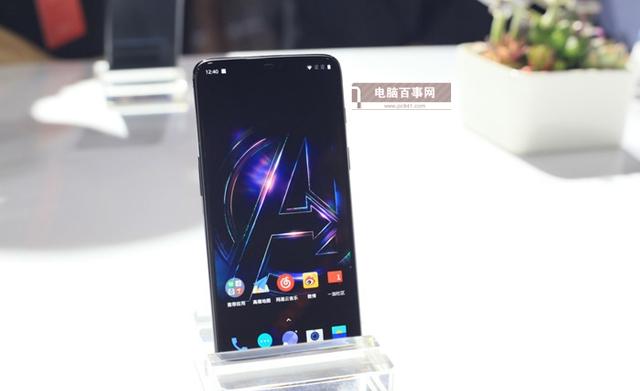 颜值和性能兼备 2018值得买的高颜值和高性能手机推荐