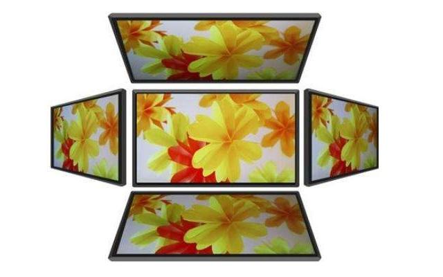 显示器面板类型哪种好?IPS/PLS/IN/VA显示器面板的区别
