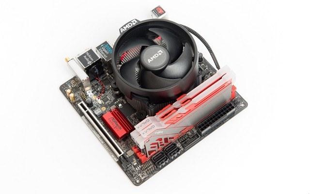 CPU怎么配主板?组装电脑CPU主板兼容搭配攻略