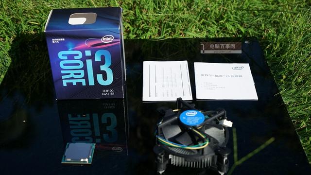 i3-8100配什么主板?Intel酷睿i3 8100主板推荐