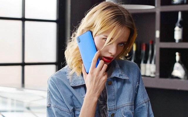 4款高性价比高通骁龙636手机推荐 骁龙636手机有哪些?