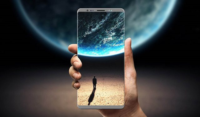 搭载高通骁龙845的手机推荐 骁龙845手机有哪些