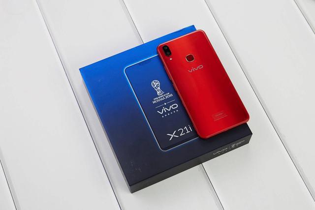 vivo X21i评测:接地气的全面屏手机 vivo X21i值得买吗?