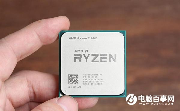 适合R5-2600搭配的显卡推荐 R5 2600配什么显卡好?