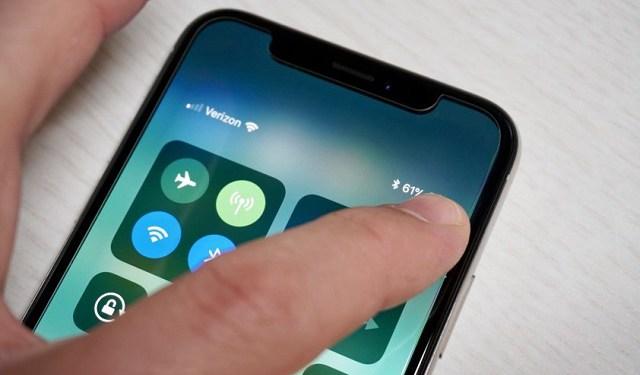 iOS12有哪些升级?10个值得期待的iOS12改进盘点