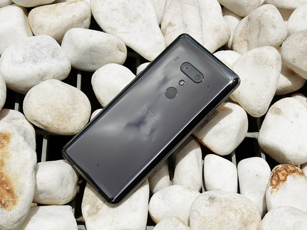 HTC U12+体验评测 HTC U12+怎么样?